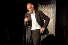 ComedyCourseMC